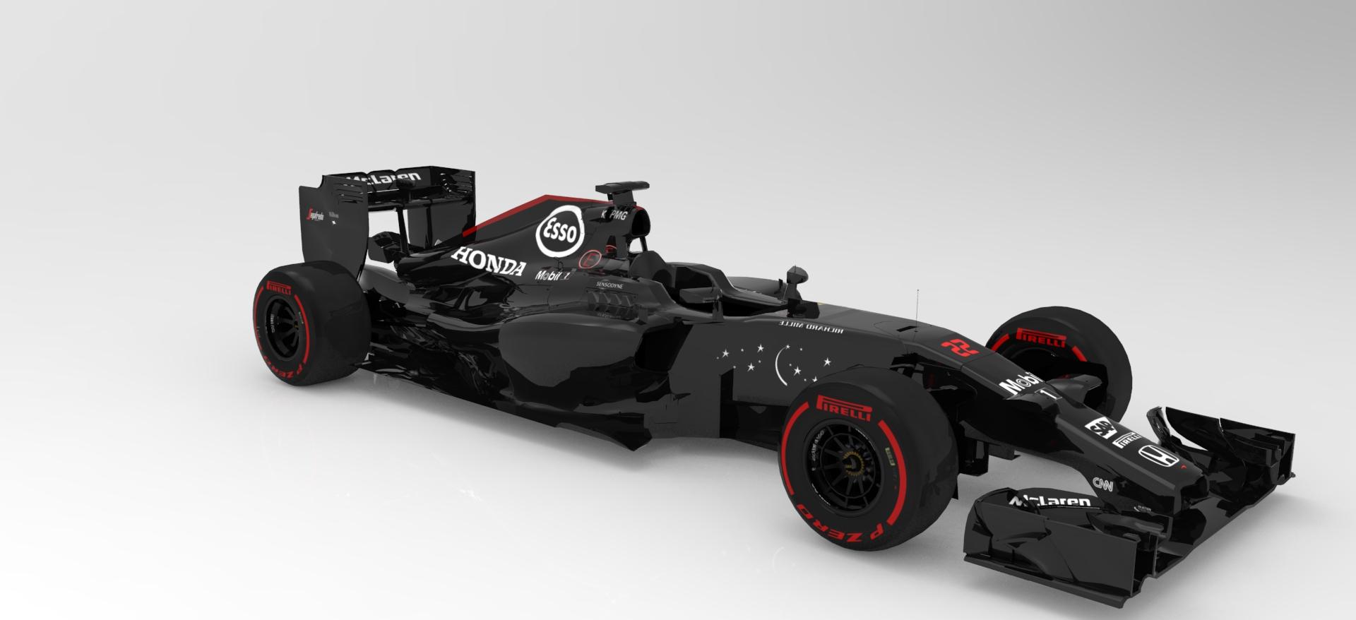 Honda McLaren.18.jpg