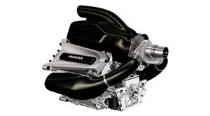 Honda_F1_power_unit_engine.jpg