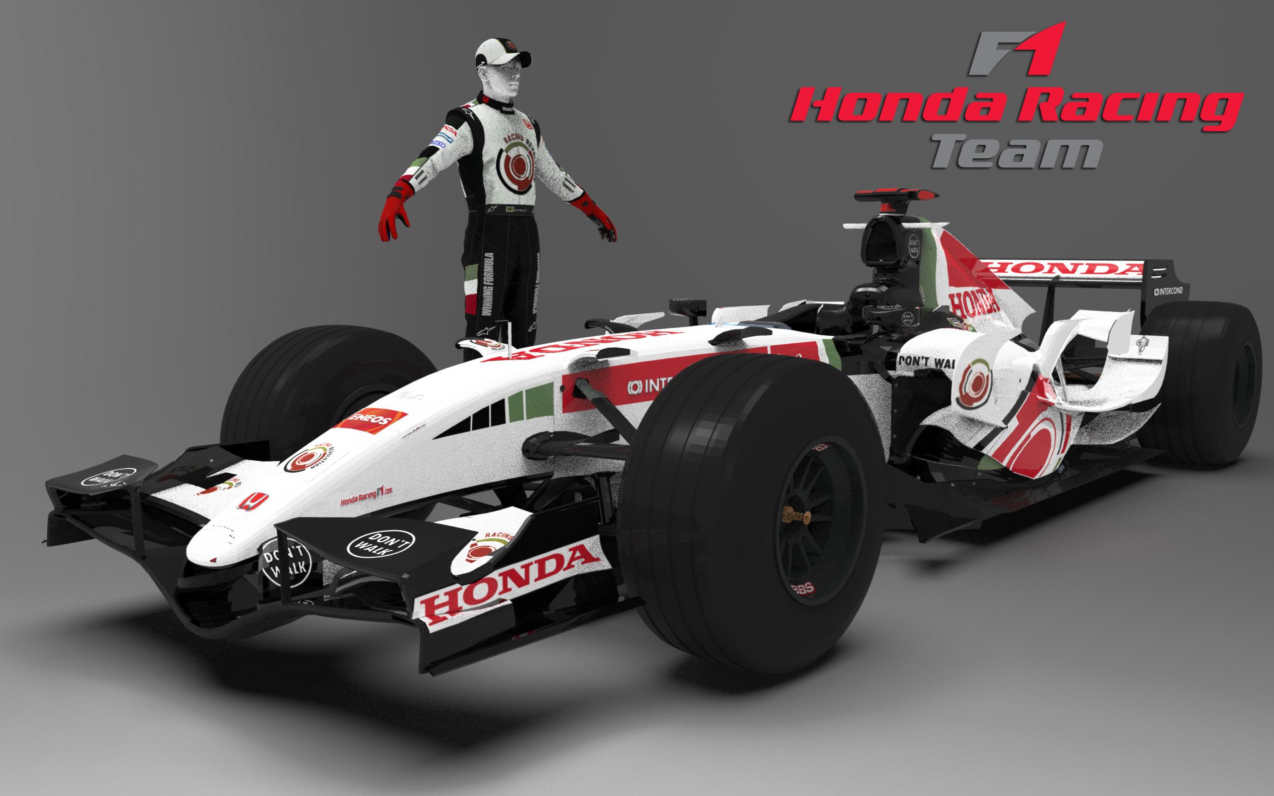 Honda_Racing_F1_001.jpg