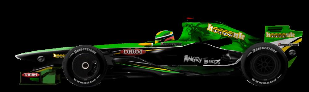 Honk Racing S21 Jag refined.png
