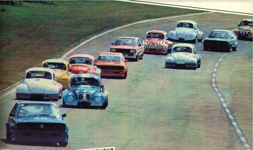 hot car Interlagos  abril 1981.jpg