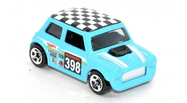 hot-wheels-morris-mini.jpg