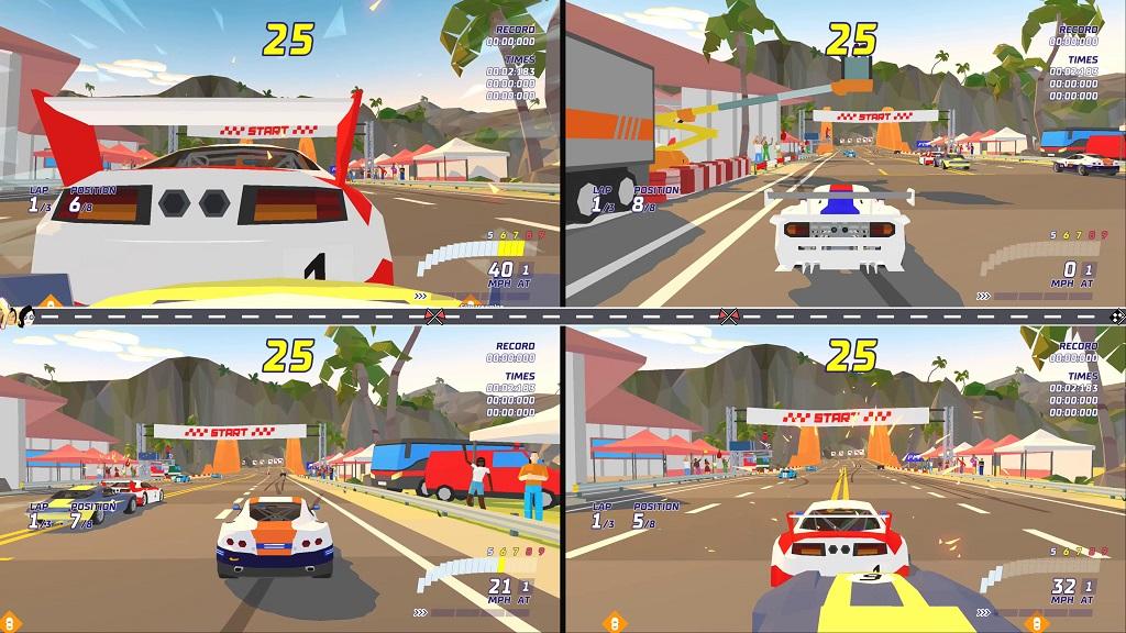 Hotshot Racing 2.jpg