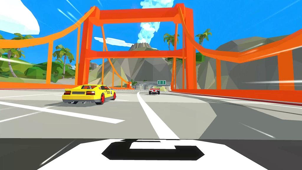 Hotshot Racing 5.jpg