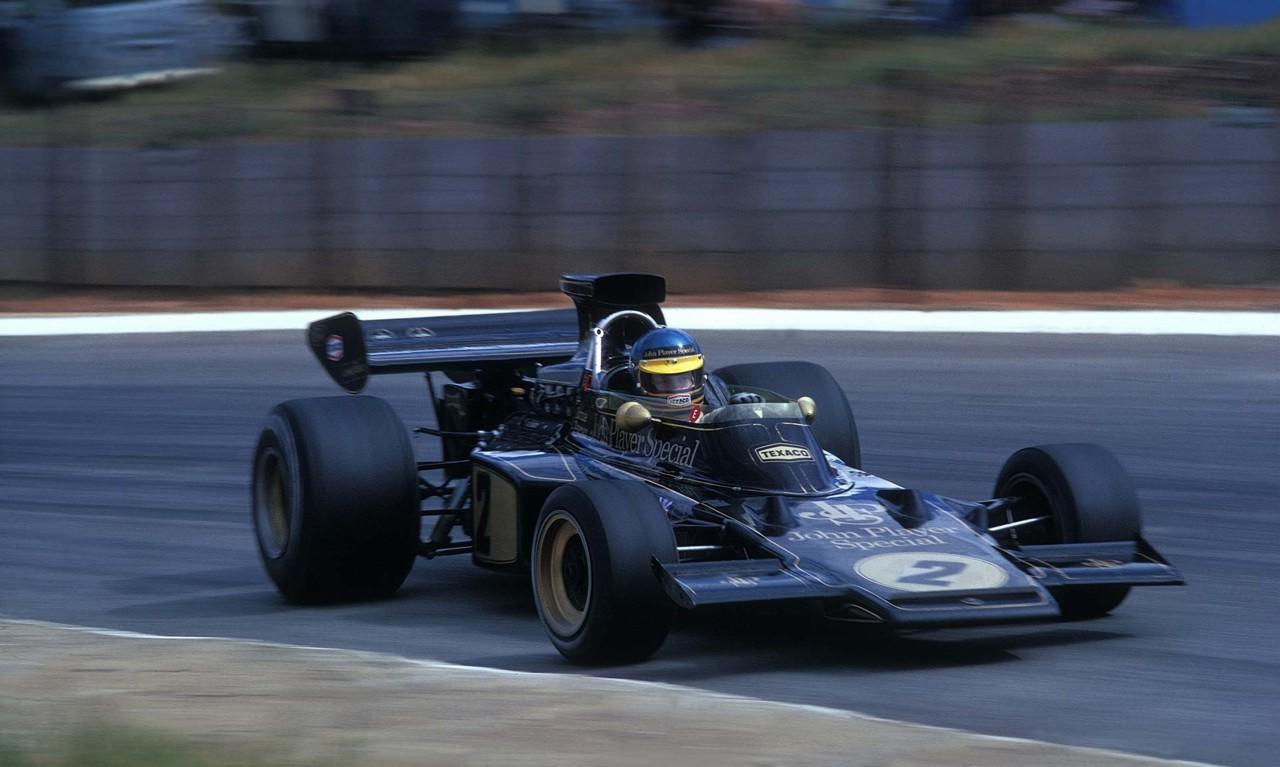 How to make Formula One awesome again.jpg