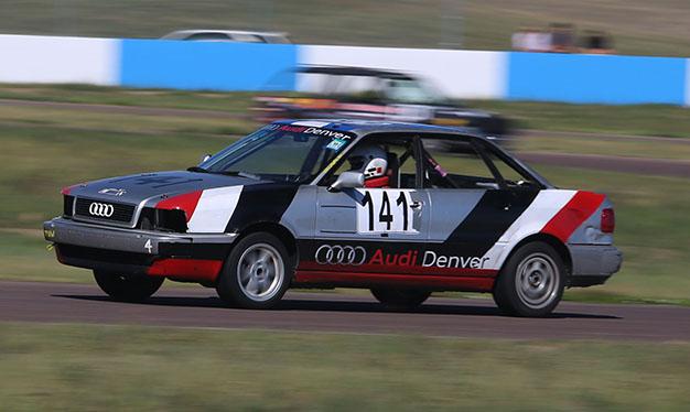 HPR-Audi.jpg