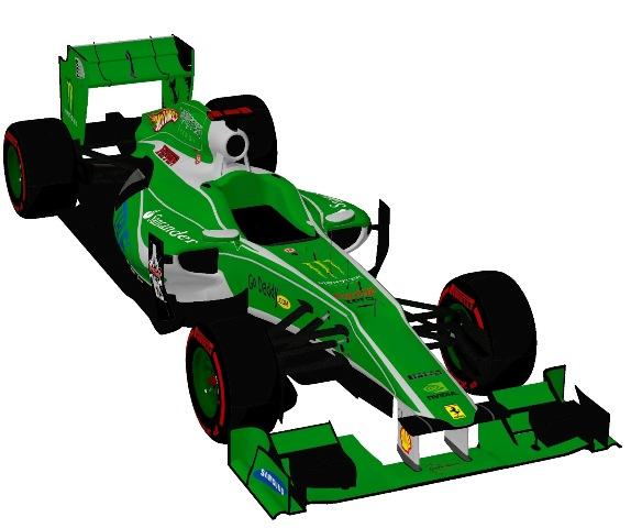 HRT Car 3D.jpg