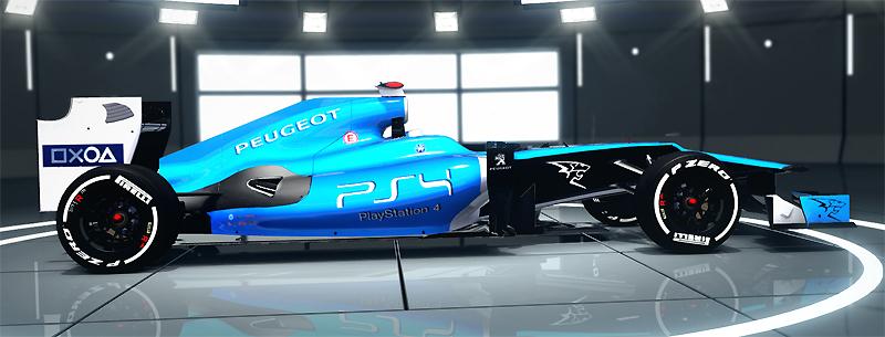 HRT Peugeot PS4.jpg