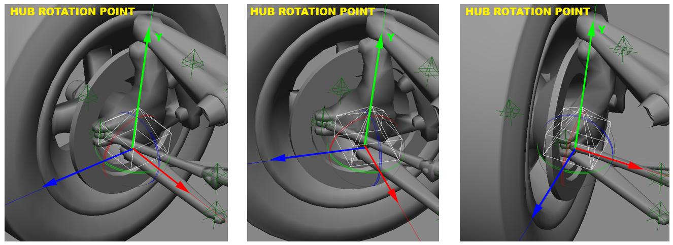 Hub_Rotation_point_1.png