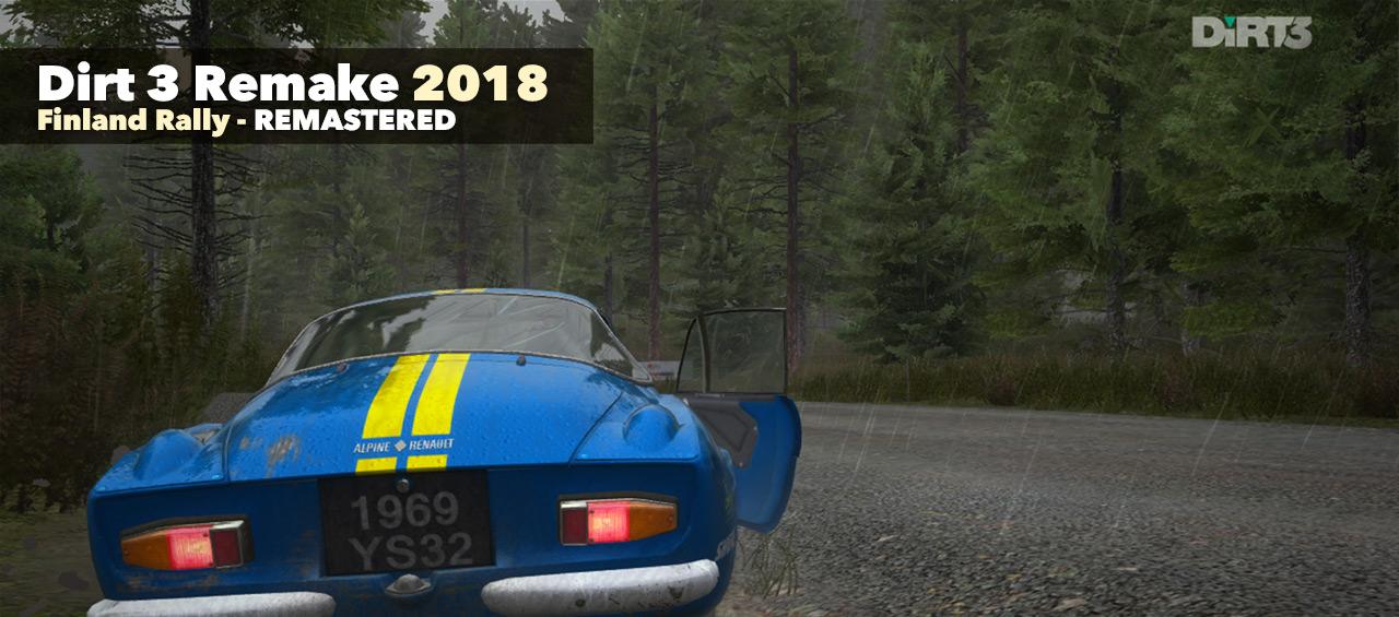 Hulks-DiRT-3-Remake-FINLAND-Rally-REMASTERED-1.jpg