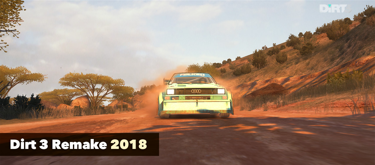Hulks-Dirt-3-Remake-Mod-6.jpg