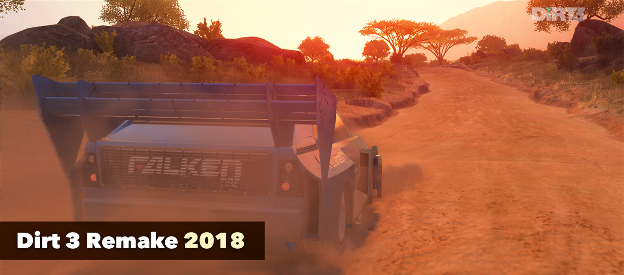 Hulks-Dirt-3-Remake-Mod-9.jpg