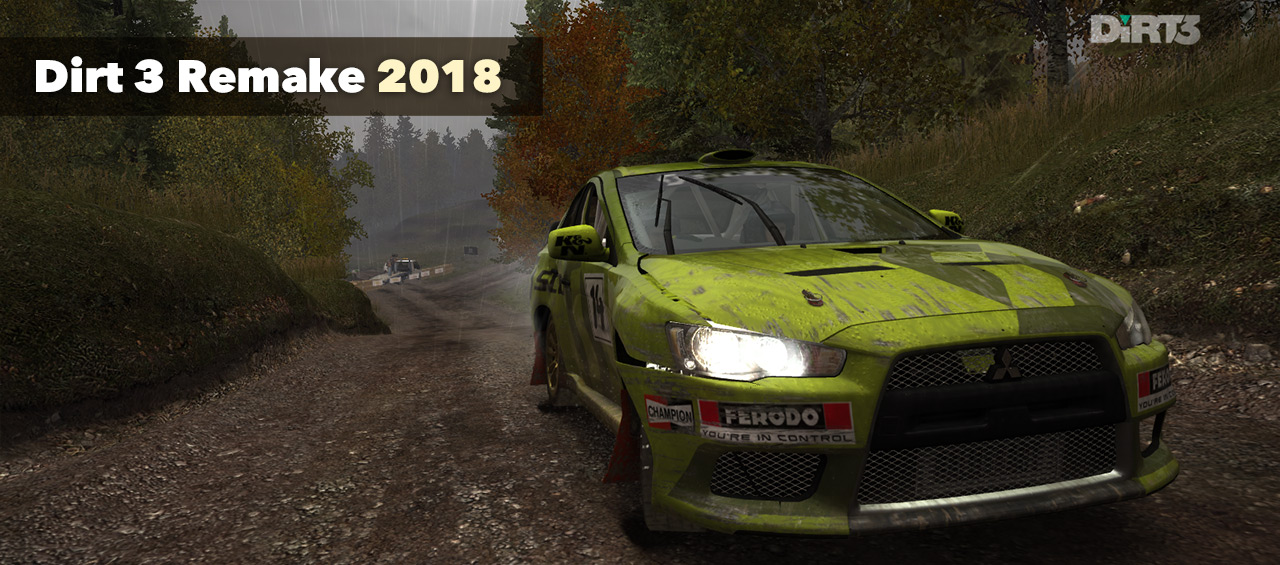 Hulks-Dirt-3-Remake-Mod-v13-3.jpg