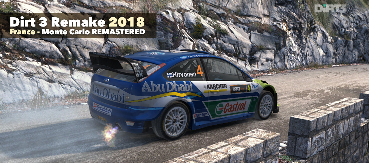 Hulks-DiRT-3-Remake-Monte-Carlo-Rally-REMASTERED-2.jpg