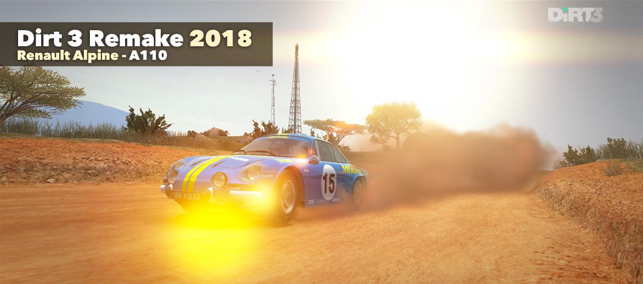 Hulks-Dirt-3-Remake-Renault-Alpine-A110-1.jpg
