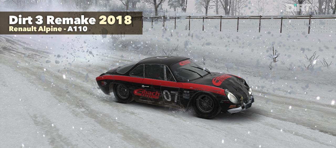 Hulks-Dirt-3-Remake-Renault-Alpine-A110-2.jpg