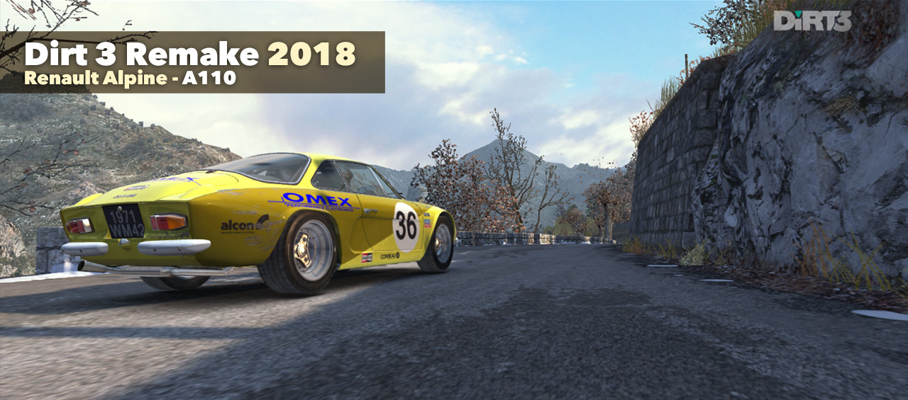 Hulks-Dirt-3-Remake-Renault-Alpine-A110-3.jpg