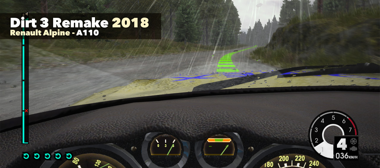 Hulks-Dirt-3-Remake-Renault-Alpine-A110-4.jpg