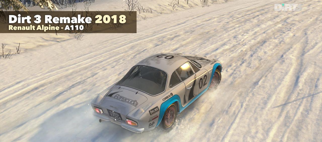 Hulks-Dirt-3-Remake-Renault-Alpine-A110-5.jpg