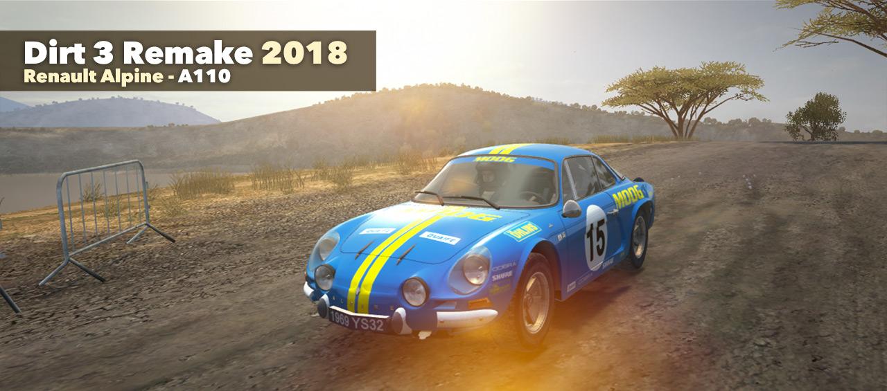 Hulks-Dirt-3-Remake-Renault-Alpine-A110-6.jpg