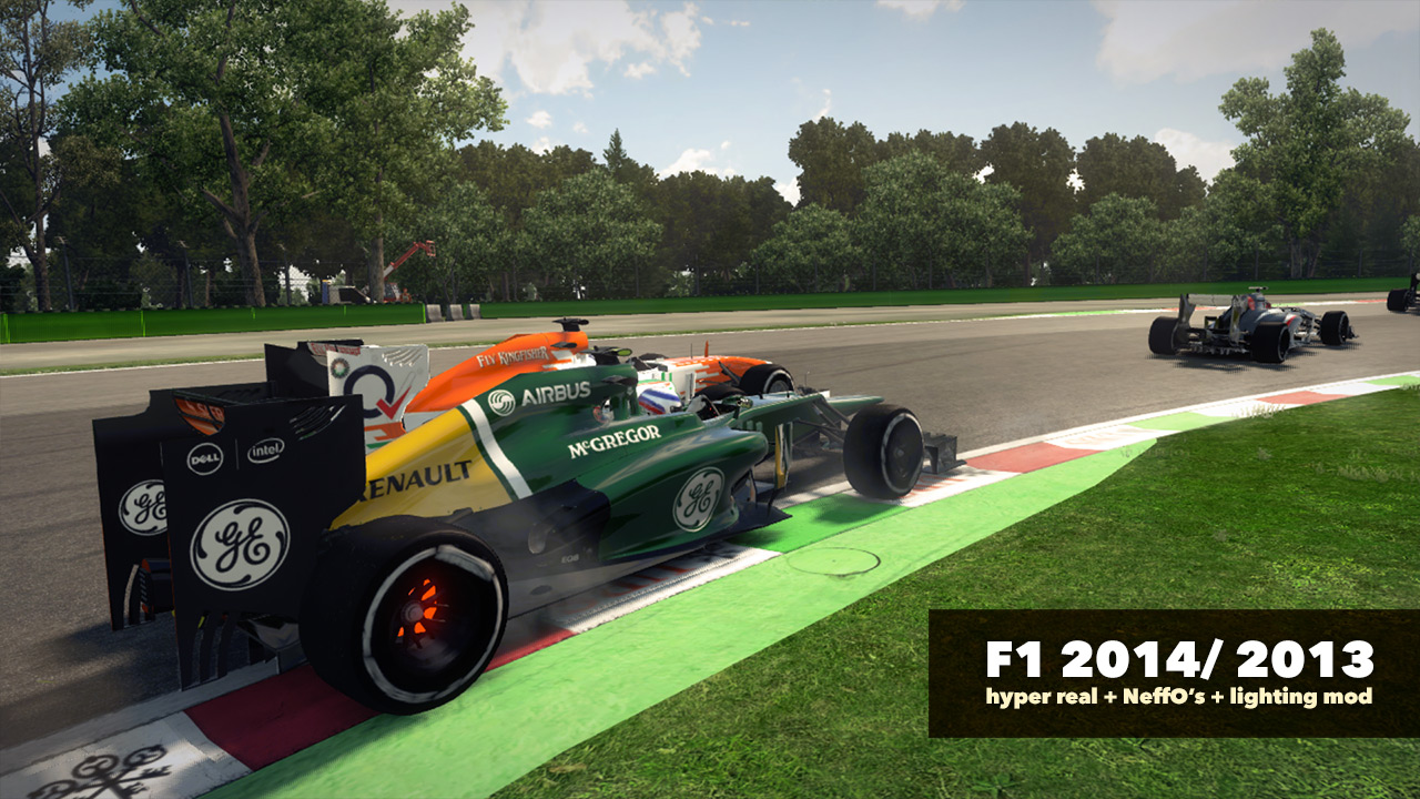 Hulks-f12014-lighting-mod_2.jpg