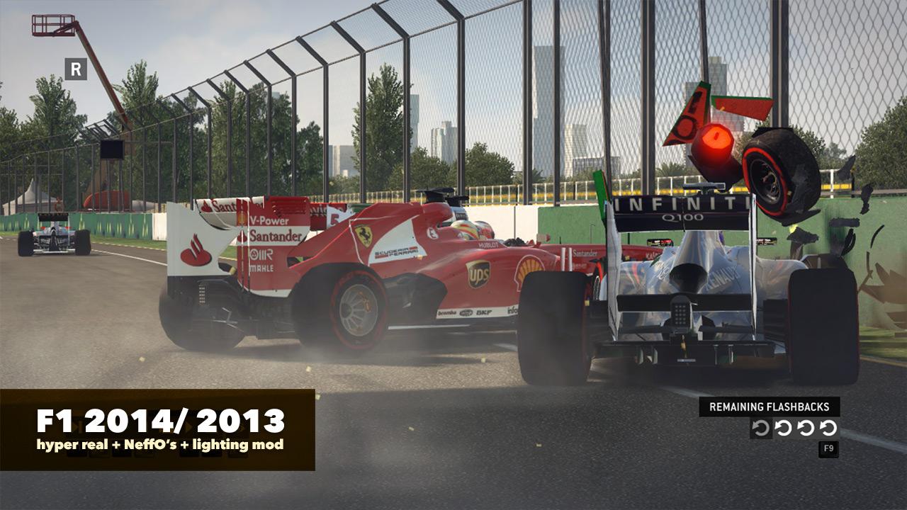 Hulks-f12014-lighting-mod_5.jpg