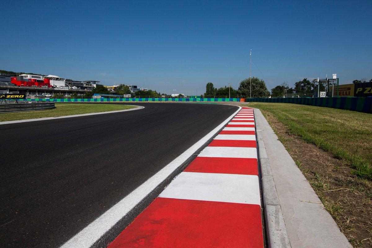 Hungarian Grand Prix 3.jpg