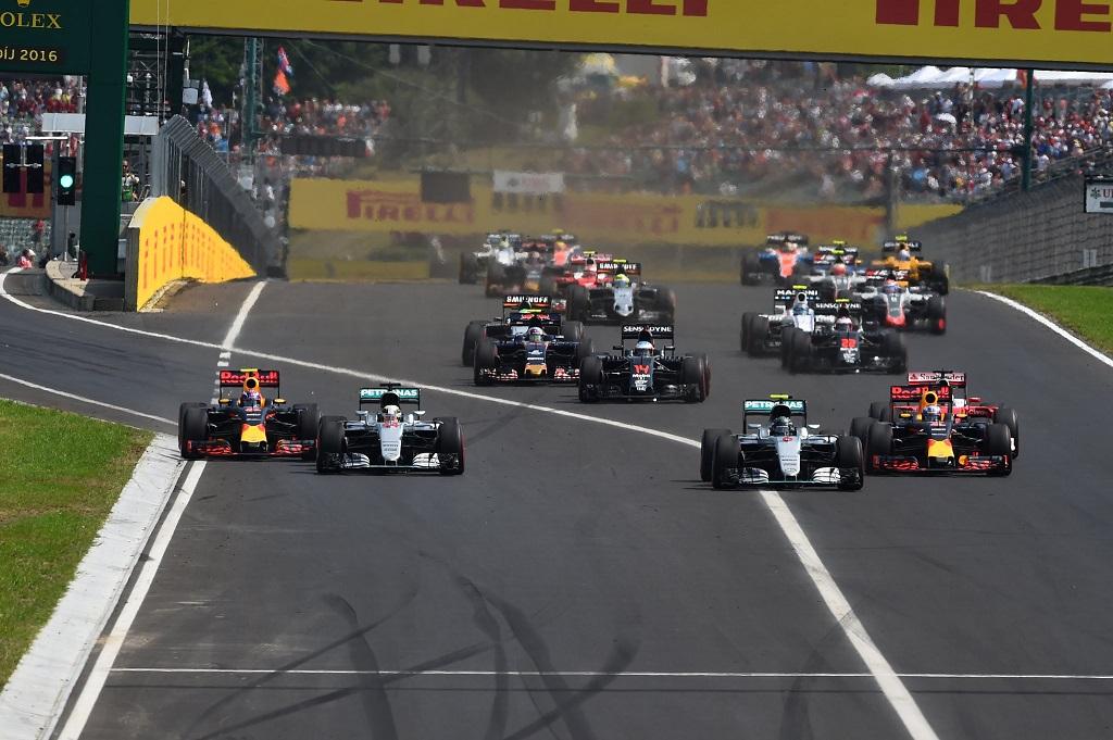 Hungarian Grand Prix.jpg
