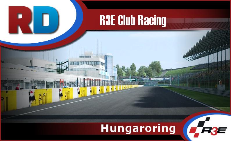 Hungaroring week.png