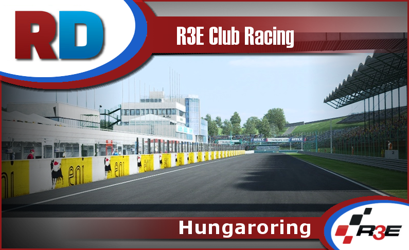Hungaroring week.png