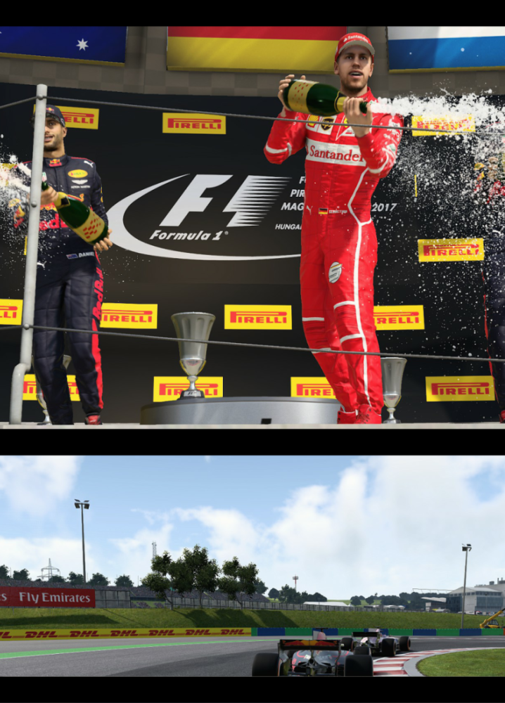 hungaroring_1.png