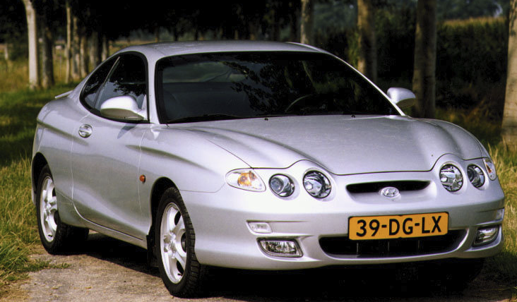 Hyndai coupe 2000.PNG
