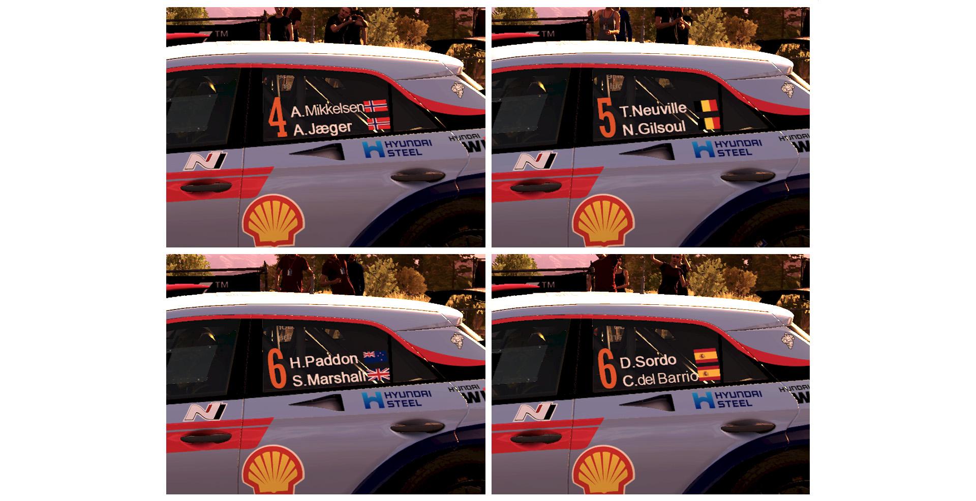 Hyundai WRC 2018 drivers Update.jpg