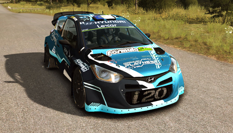 Hyundai-WRC-Playnesti17.jpg