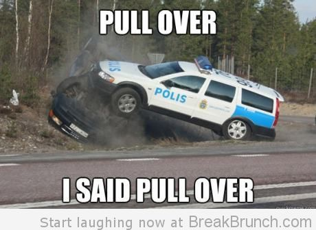 i-said-pull-over-funny-police-picture.jpg