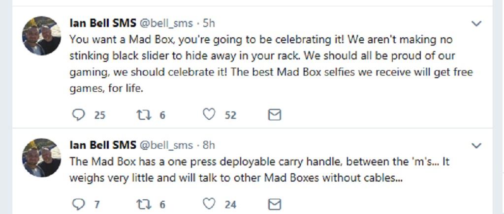 Ian Bell Tweet 3.jpg
