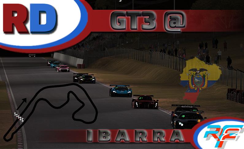IBARRA GT3.png