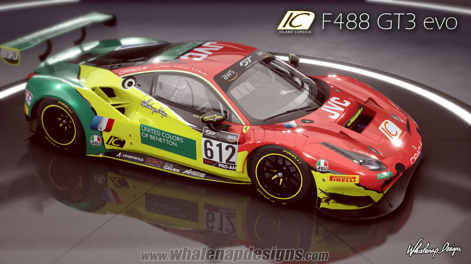 IC Benetton 02.jpg