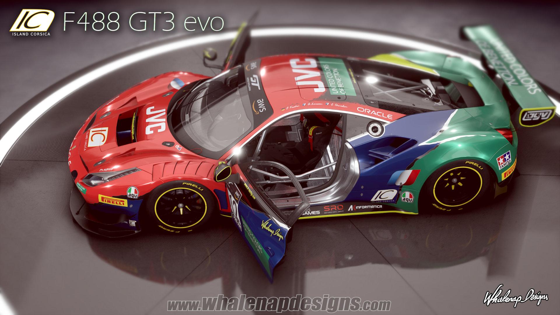 IC Benetton 04.jpg