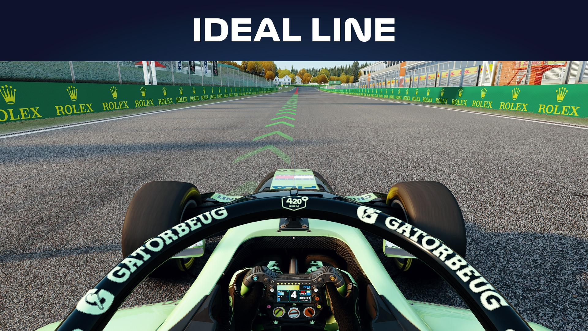 idealLine.jpg