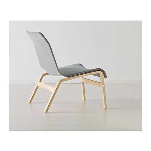 ikea easy chair.jpg