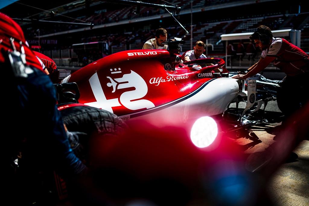 Ilot F1 Test Sauber.jpg
