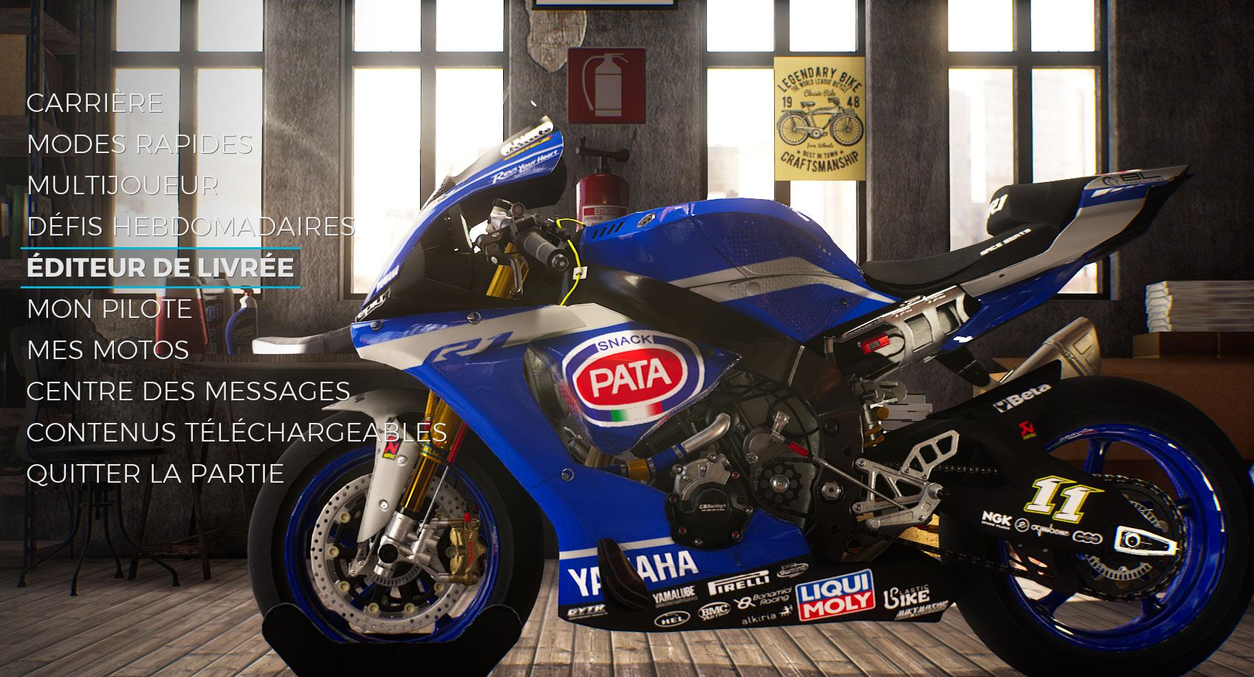 Image-Yamaha-Cortese-2019.jpg