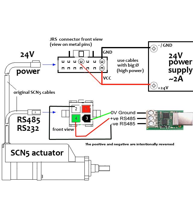 guide to motion sim hardware 3 racedepartment rh racedepartment com 2 Speed Wiper Motor Wiring 2 Speed Wiper Motor Wiring