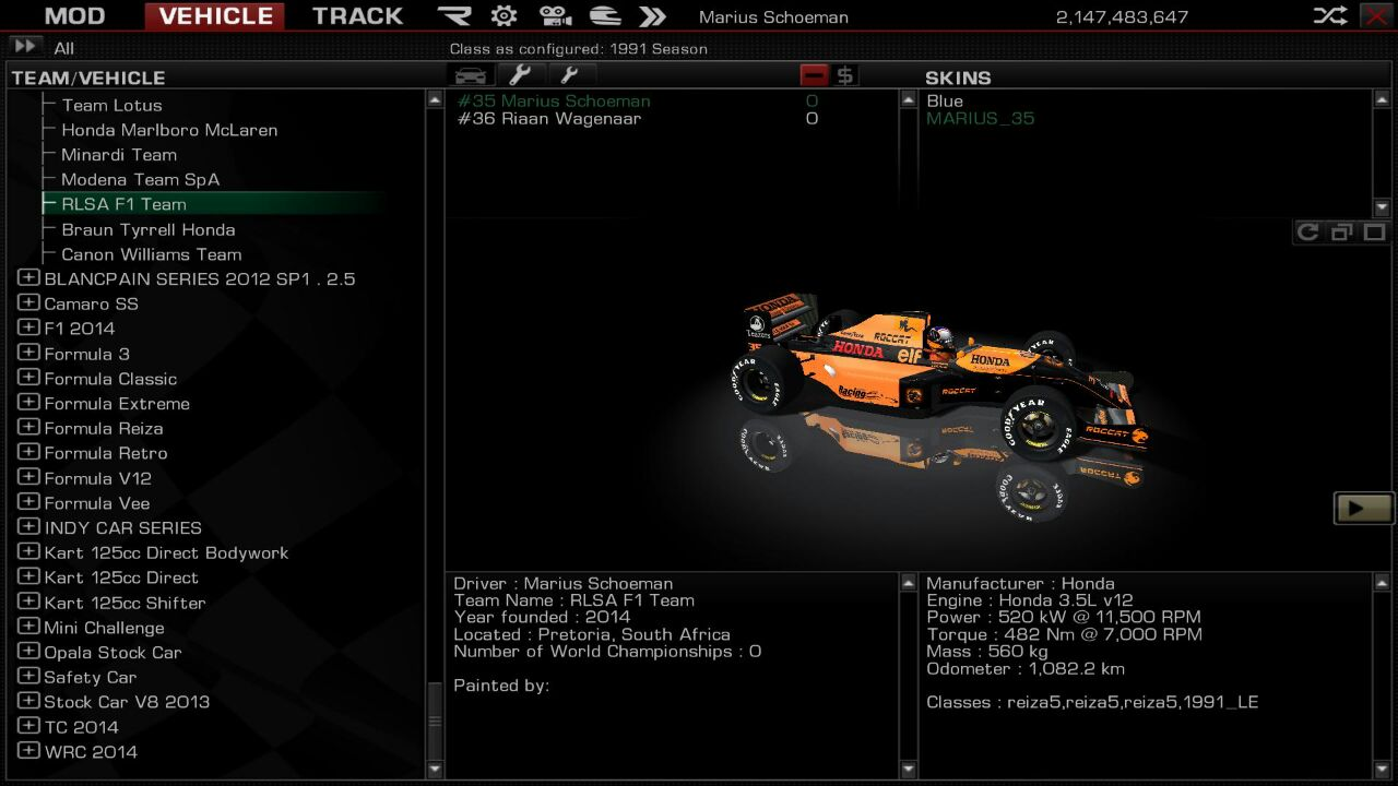 Stock Car Extreme Img-20140917-wa0000-jpg