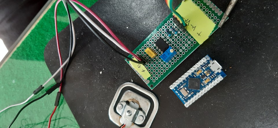 INA122 DIY - how to wire to arduino.jpg