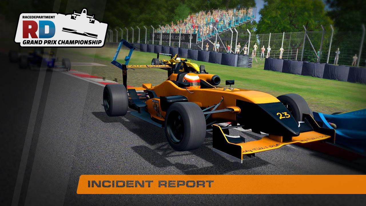 Incident Report.jpg