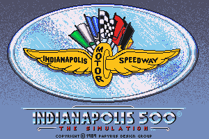 indianapolis-500-the-simulation_1.png