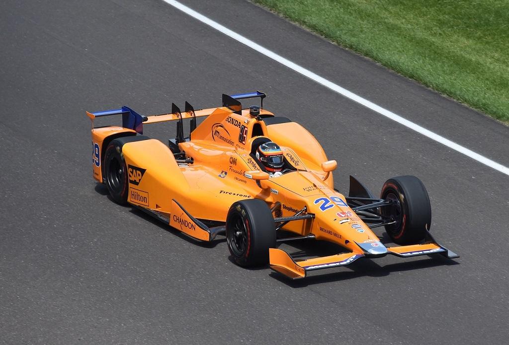 Indy 500 5.jpg