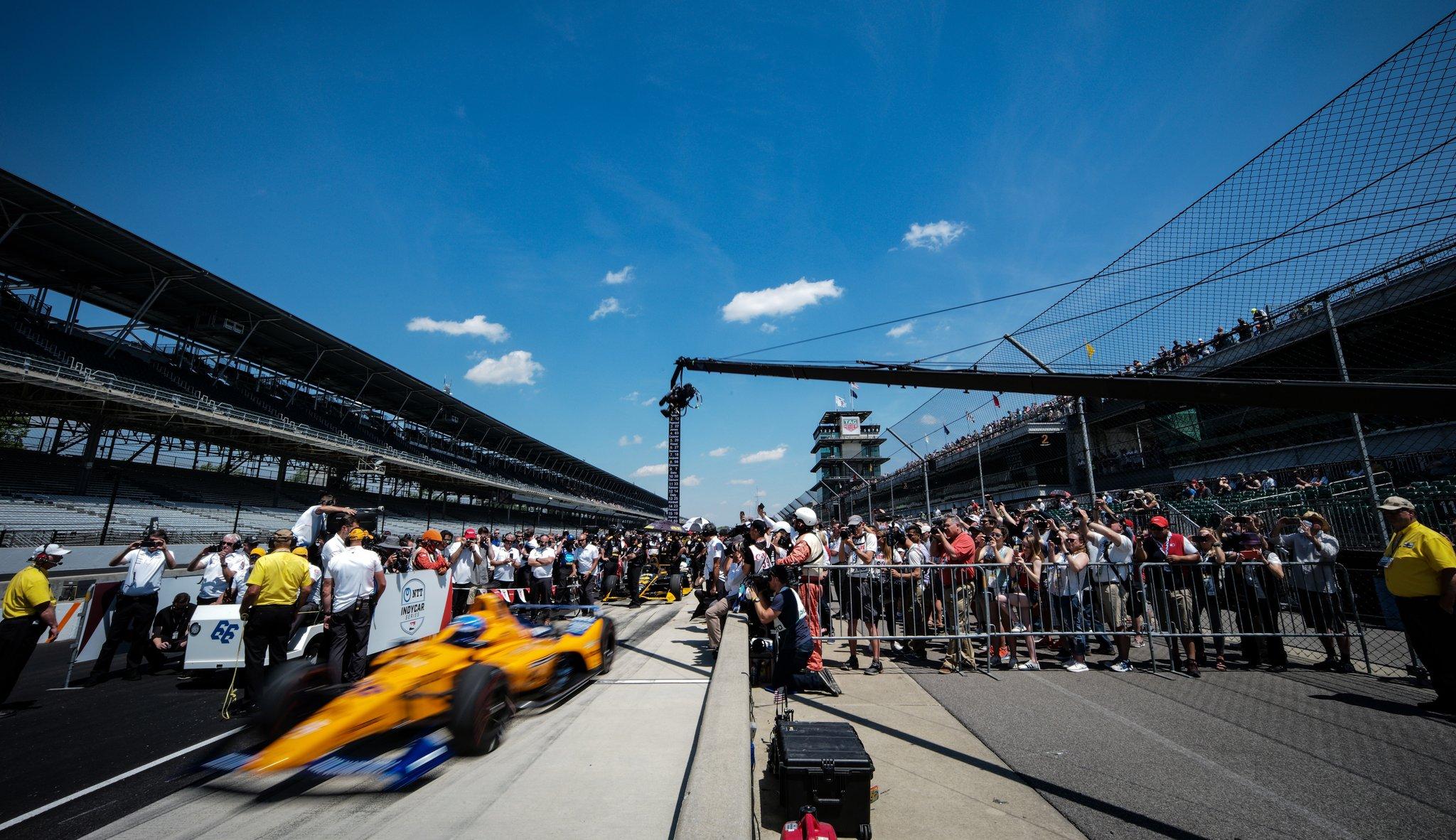 Indy 500 Alonso.jpg